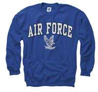 Air Force Academy Mens Clothing, Air Force Academy Mens Clothes, AFA