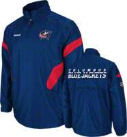 Columbus Blue Jackets Apparel, Columbus Blue Jackets Jerseys, Blue