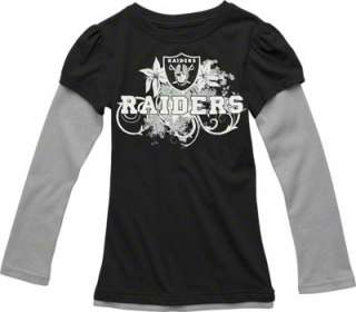 Oakland Raiders Merchandise  Oakland Raiders T Shirts  Oakland