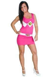 Power Rangers Costumes Adult Power Rangers Costumes Power Rangers Pink