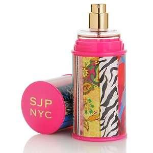 Sarah Jessica Parker SJP NYC 2 oz. Eau de Toilette at HSN