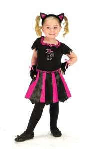 Sweetheart Cat Costume   Family Friendly Costumes