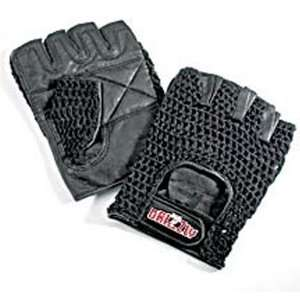 Grizzly Bear Paws Sport and Exercise Gloves
