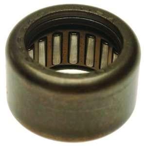 Automatic Transmission Fluid Pump Drive Shaft Bearing Automotive