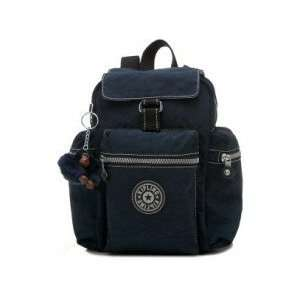 Kipling Child Small Backpack: Everything Else