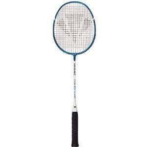 Carlton 10 Midi Blade 4.3 Junior Badminton Racquet: Sports & Outdoors
