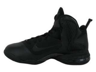 Nike Lebron 9 Mens Basketball Shoes Black/Black Anthracite
