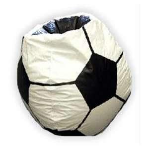 Exclusive By Bean Bag Boys Bean Bag Soccer