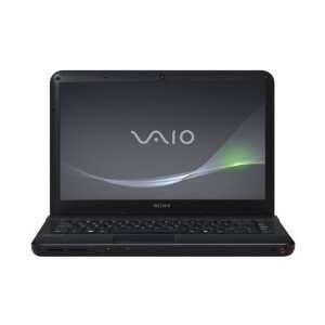 drive, Bluetooth, HDMI, Windows 7 Home Premium 64 bit Laptop   Black