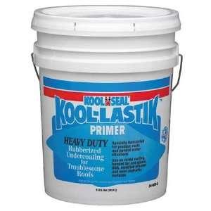 KST COATINGS KST034600 20 Primer,Light Blue,4.75 gal