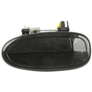 79418 Toyota Avalon Driver Side Replacement Front Exterior Door Handle