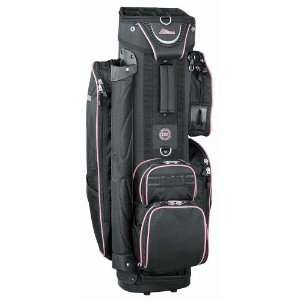 Datrek Mist IDS 14 Ladies Golf Cart Bag
