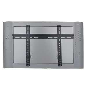 14   37 XPF010S Flat Panel TV/LCD Wall Mount Bracket Electronics