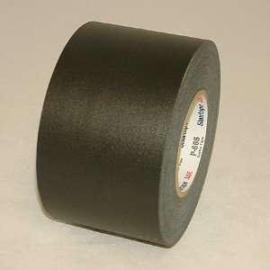 Shurtape P 665 General Purpose Gaffers Tape (Permacel) 4