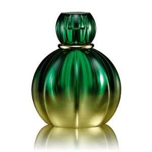 Mirage Eau de Parfum, 50 ml. VERY HARD TO FIND. IMPORTED.: Beauty