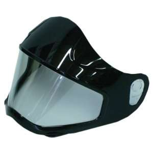 FXR TK   8 Helmet Dual Lens Shield:  Sports & Outdoors