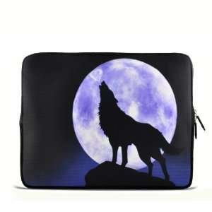 Howling Wolf 9.7 10 10.1 10.2 inch Laptop Netbook Tablet