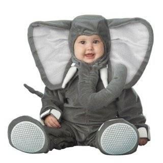 Infant Baby Giraffe Halloween Costume (Size6 12M) Toys