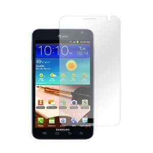 Lcd Screen Protector Cover Kit Film For Samsung Galaxy Note