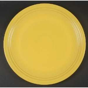 Melamine Chop Plate/Rd Platter, Fine China Dinnerware Kitchen