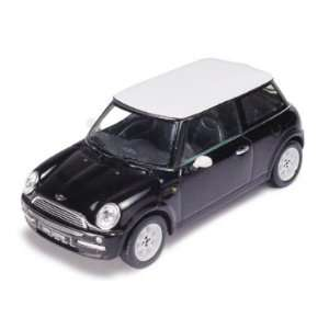 Mini Cooper Roof Uk Flag Design Jack Union Classic Vinyl