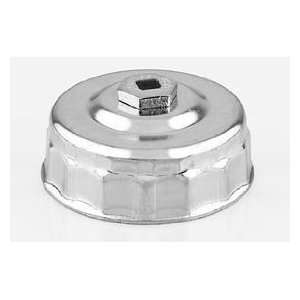 4 each Kd End Cap Oil Filter Wrench (2991)