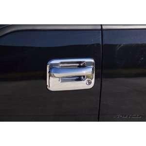 Dodge Ram 1500 (2 Door) (Centers/Surround)