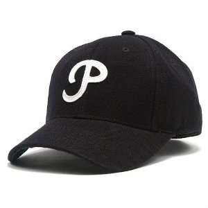 Pittsburgh Pirates 1948 MLB Cooperstown Baseball Fitted Cap/Hat