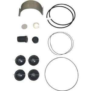 Fill Rite Rebuild Kit for Piston Hand Pump