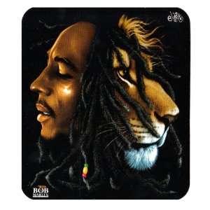 Bob Marley Reggae Rasta Music Hippie Stickers Art Hippy