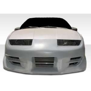 1991 1995 Saturn SL Duraflex Walker Kit   Includes Walker Front Bumper