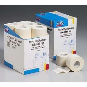 tape roll  8 per dispenser box At Home Emergency Sports & Outdoors