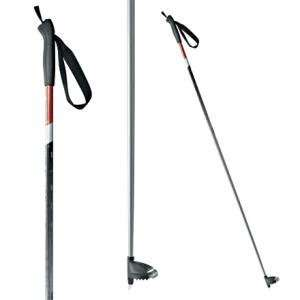 Salomon Escape Cross Country Ski Pole