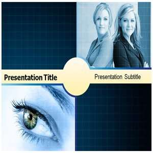 Template   PowerPoint (PPT) Templates on Business Concepts Software