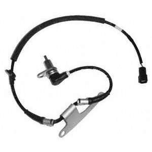 Raybestos ABS530325 Anti Lock Brake Wheel Speed Sensor Automotive
