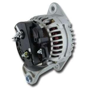 Alternator for Agco, John Deere, New Holland, Case, Ford Agricultural