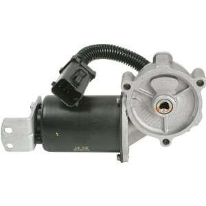 Cardone 48 208 Remanufactured Transfer Case Motor Automotive