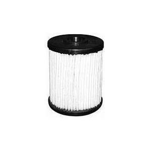 Hastings FF1160 Fuel and Water Separator Filter Element Automotive