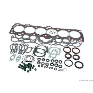 Victor Reinz Cylinder Head Gasket Set Automotive
