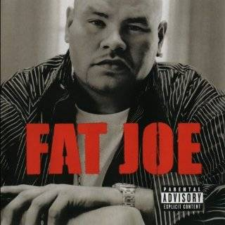 All Or Nothing (Explicit Version) by Fat Joe