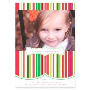 Candy Striper Holiday Cards