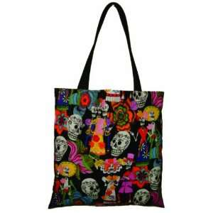 Perfect gift for the Day of the Dead Fan Gothic    Dia de los Muertos