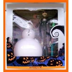 Tim Burtons NBX Snowman Jack Ultimate Box Set Toys