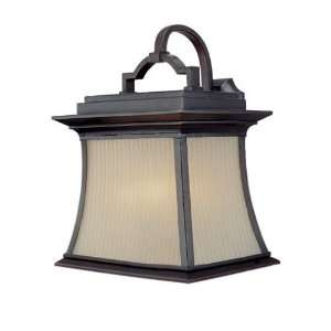 Savoy House 5 51020 13 Guilford 4 Light Outdoor Wall Light