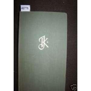 El Hakim: John Knittel: Books