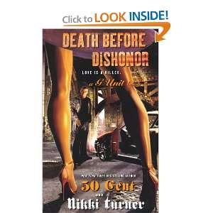 Death Before Dishonor (G Unit) and over one million other books are