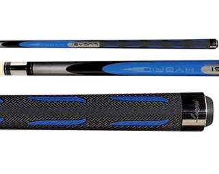 Lucasi Hybrid Orignal Series L H10 Two Piece Pool Cue   View All Pool