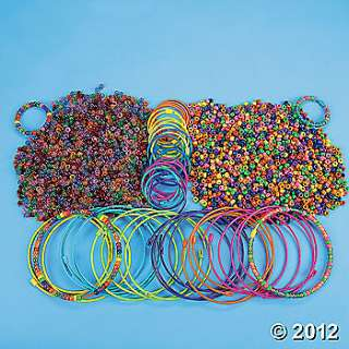 pony beading kit in 57 30500 ui browse processrequest do sku 57 30500