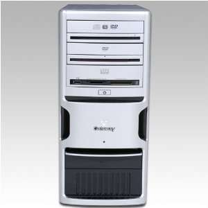 Gateway GM5072 Desktop PC
