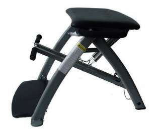 PILATES MACHINE, AB CARDIO EXERCISE CHAIR